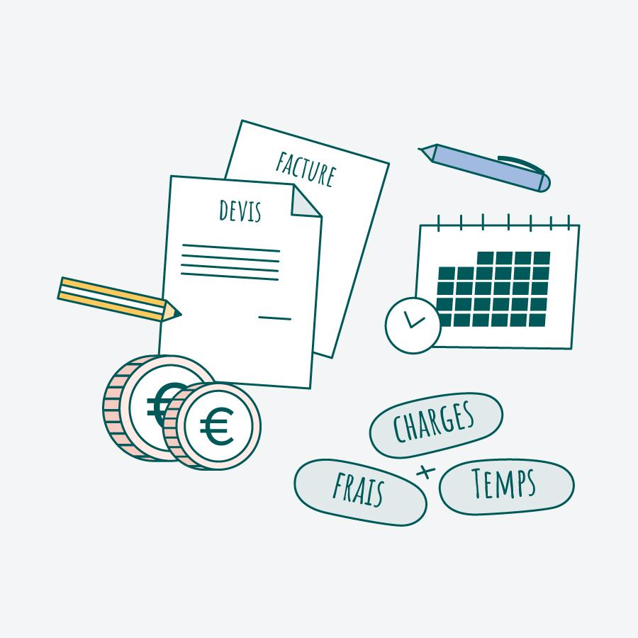 tarif graphiste freelance