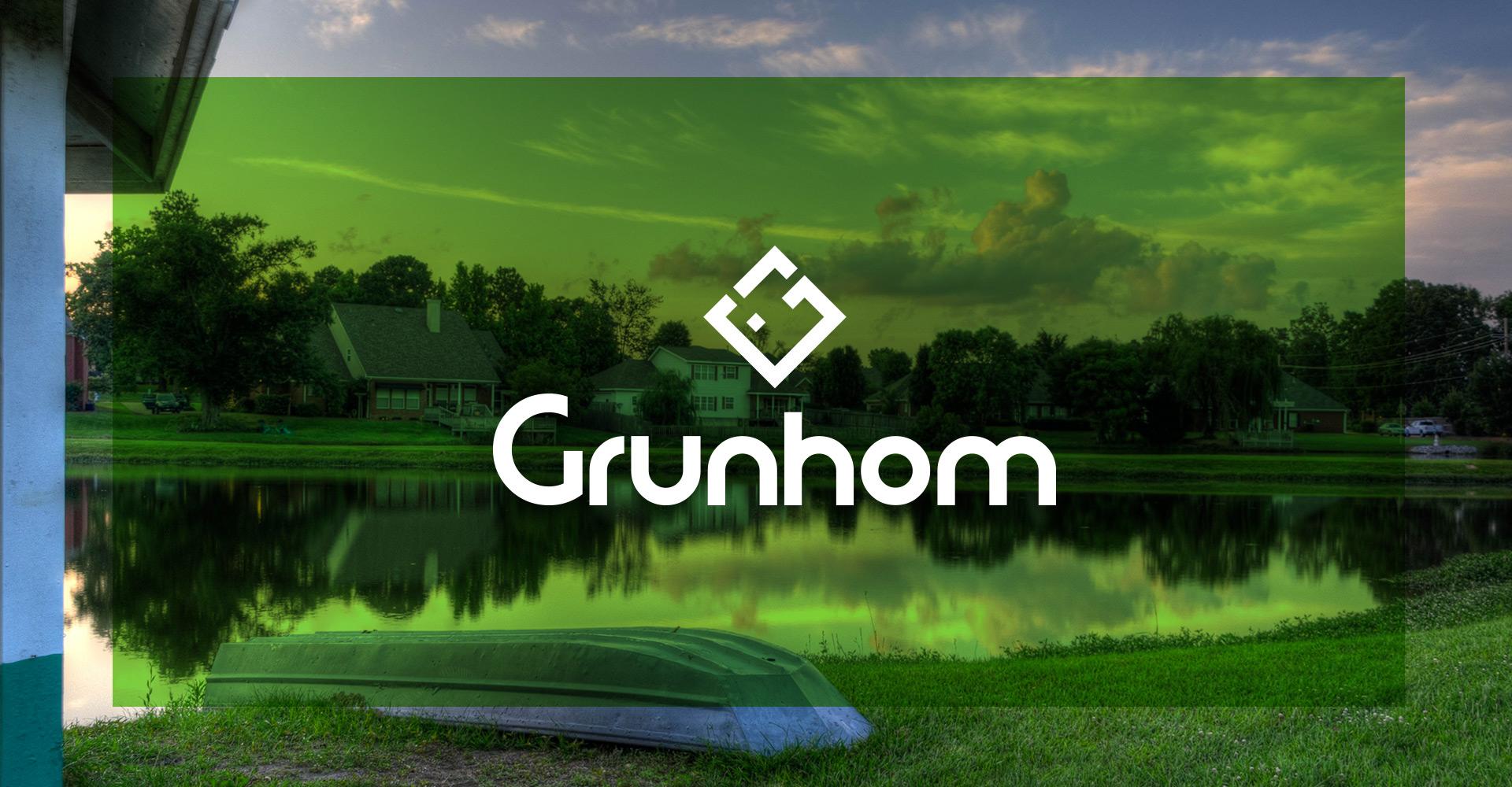 grunhom-studio-polette-graphiste-webdesigner-freelance-strasbourg-01