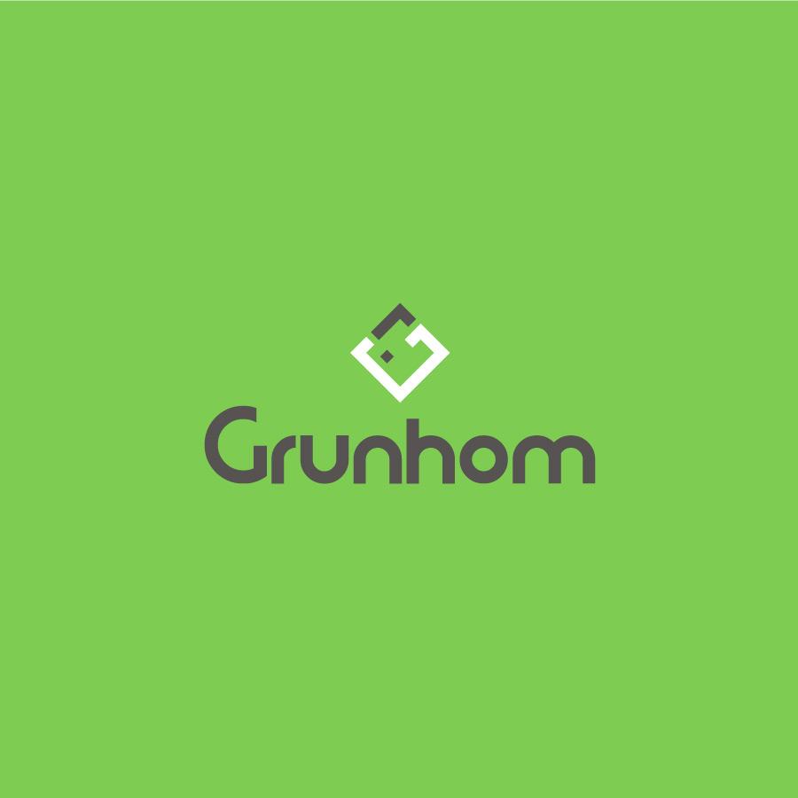 grunhom-studio-polette-graphiste-webdesigner-freelance-strasbourg-02