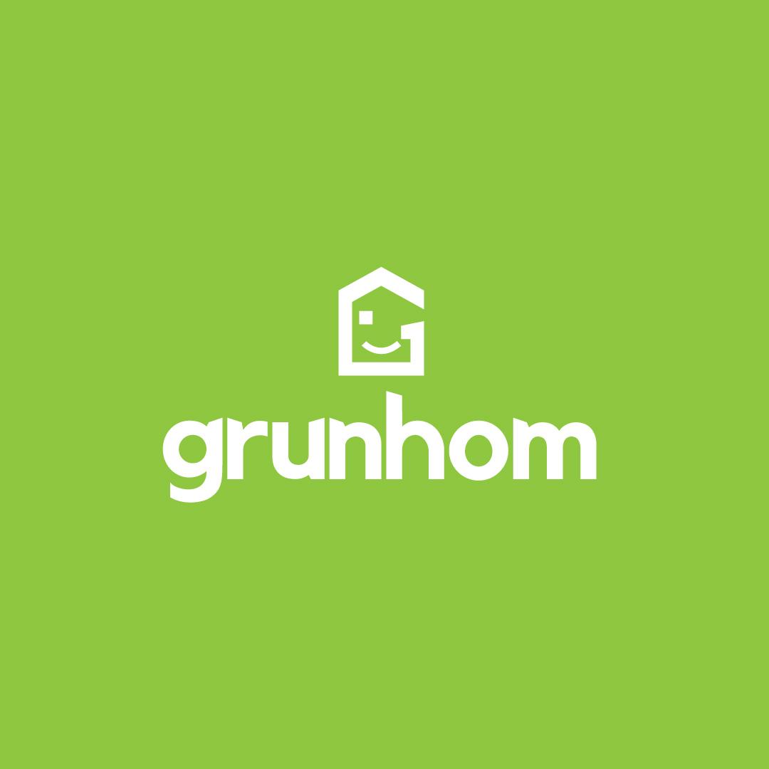 grunhom-studio-polette-graphiste-webdesigner-freelance-strasbourg-07