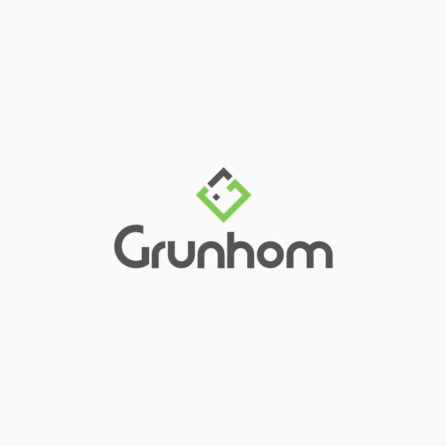Création de l'identité de Grunhom