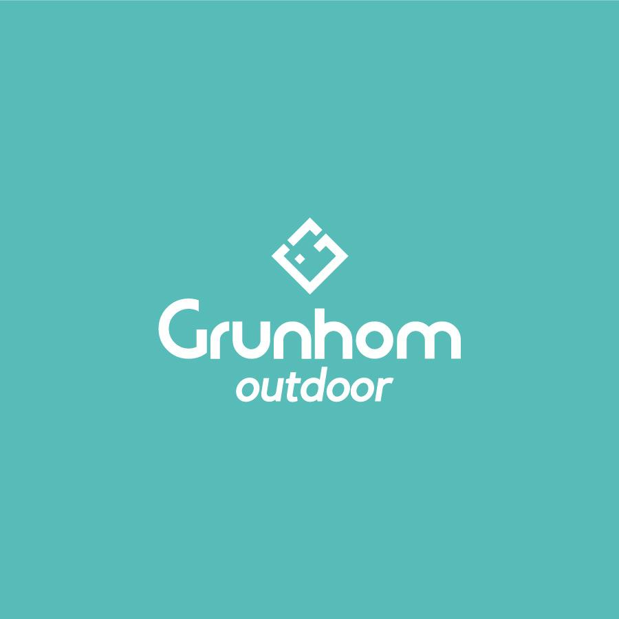 grunhom-studio-polette-graphiste-webdesigner-freelance-strasbourg-04