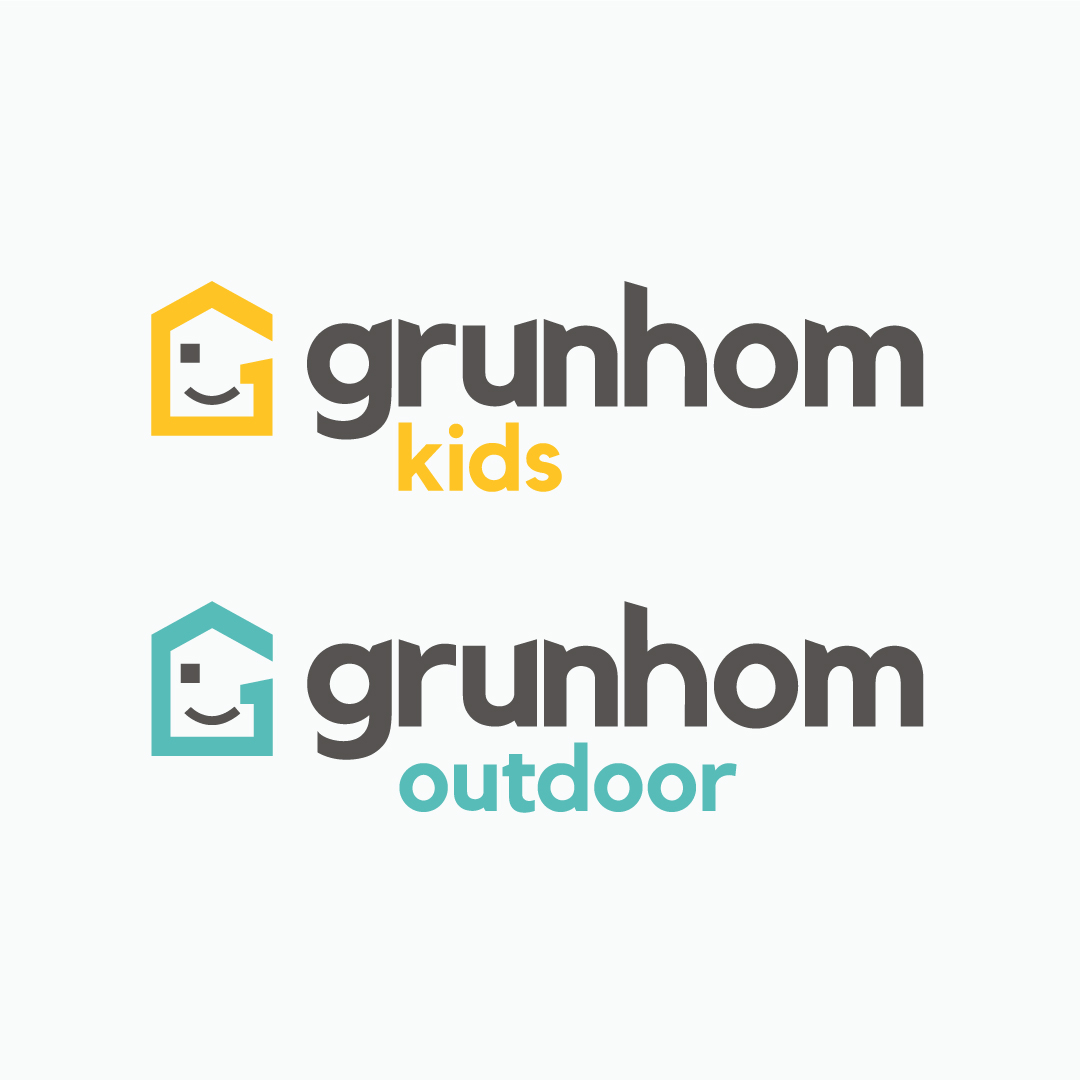 grunhom-studio-polette-graphiste-webdesigner-freelance-strasbourg-08