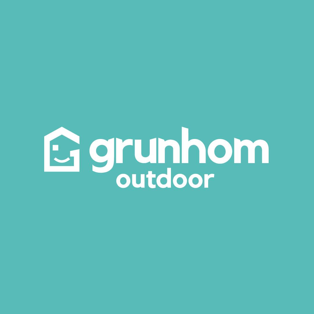 grunhom-studio-polette-graphiste-webdesigner-freelance-strasbourg-10