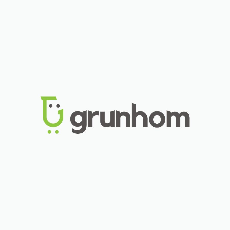 grunhom-studio-polette-graphiste-webdesigner-freelance-strasbourg-11
