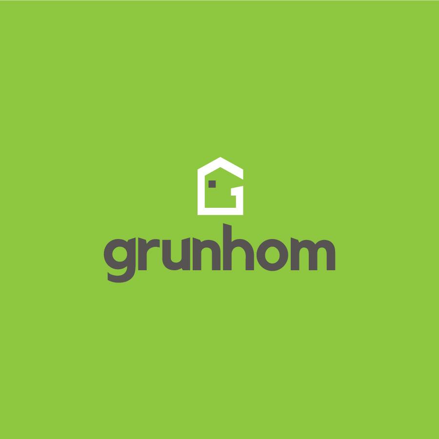 grunhom-studio-polette-graphiste-webdesigner-freelance-strasbourg-13