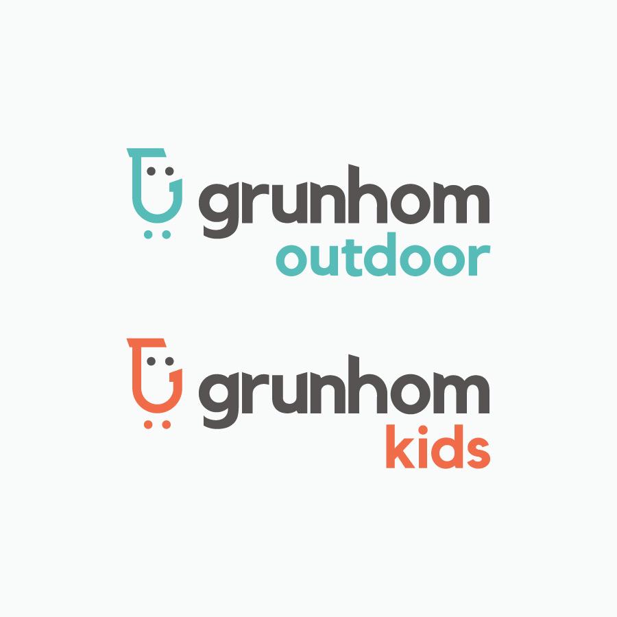 grunhom-studio-polette-graphiste-webdesigner-freelance-strasbourg-14