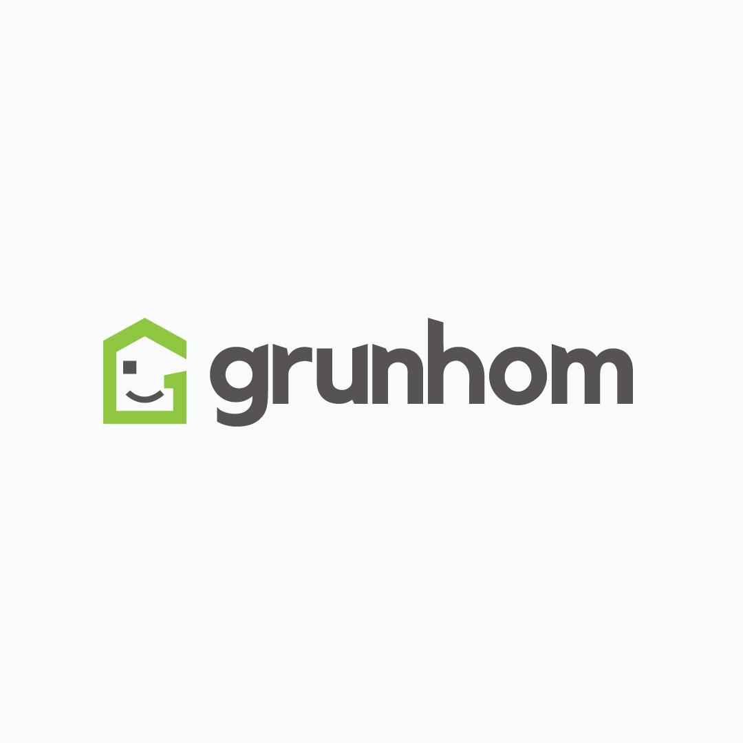 grunhom-studio-polette-graphiste-webdesigner-freelance-strasbourg-06