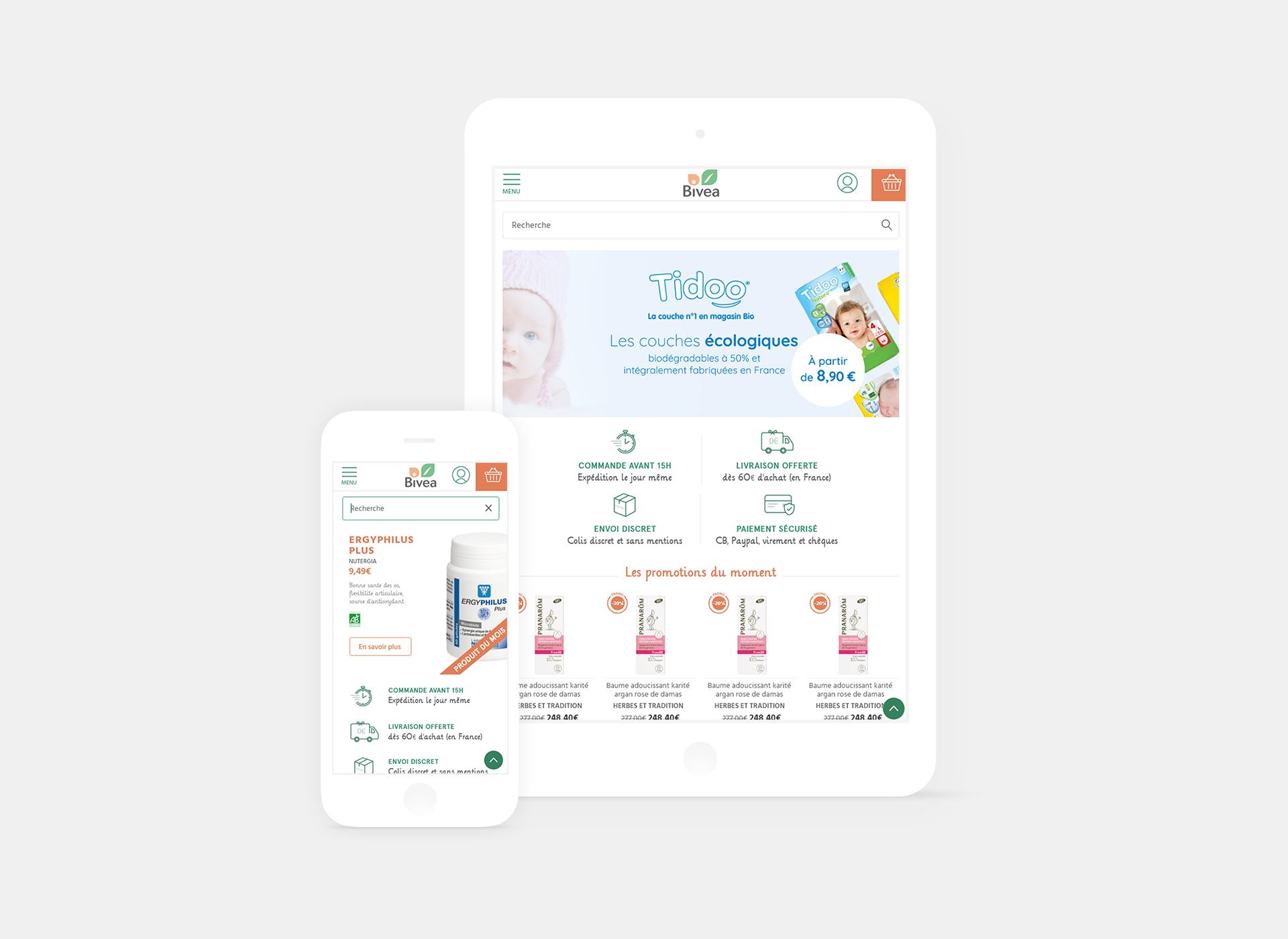 portfolio-bivea-webdesign-responsivestudio-polette-graphiste-strasbourg