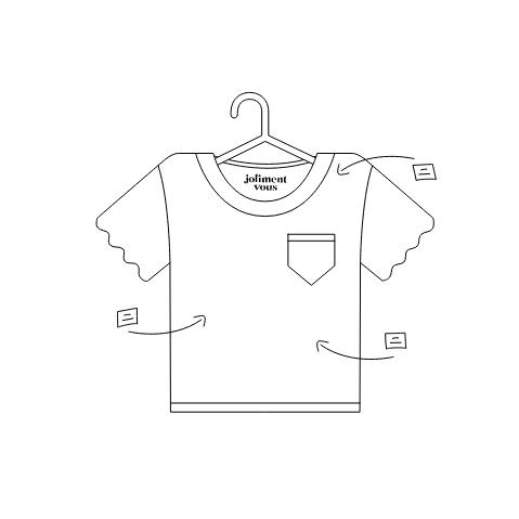 icon-jolimentvous-ecommerce-site-pretaporter-graphiste-webdesigner-freelance-strasbourg-studio-polette-01