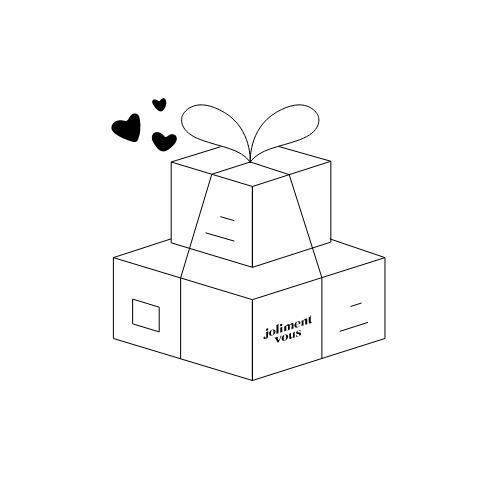 icon-jolimentvous-ecommerce-site-pretaporter-graphiste-webdesigner-freelance-strasbourg-studio-polette-05