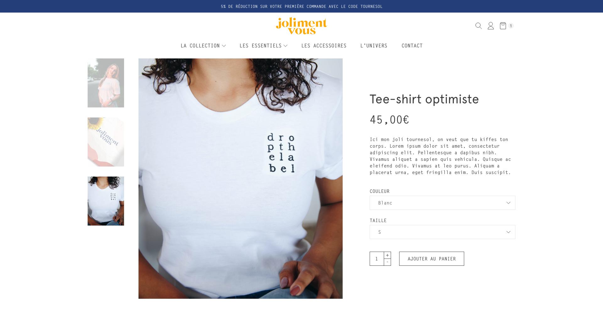 jolimentvous-ecommerce-site-pretaporter-graphiste-webdesigner-freelance-strasbourg-studio-polette-04