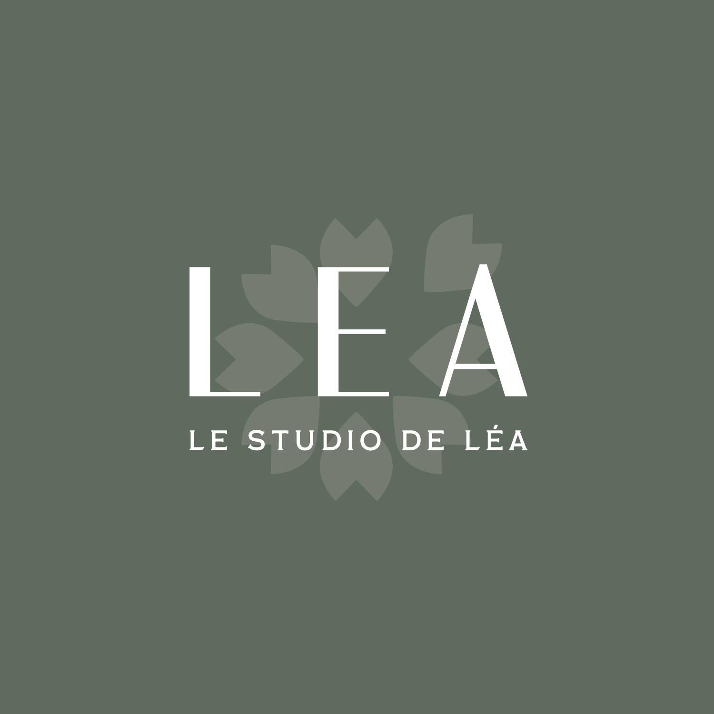 logo-studiolea-institutbeauté-03-studiopolette-graphiste-webdesigner-freelance-strasbourg