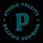 studio-polette-logo-watermark-graphiste-webdesigner-freelance-strasbourg