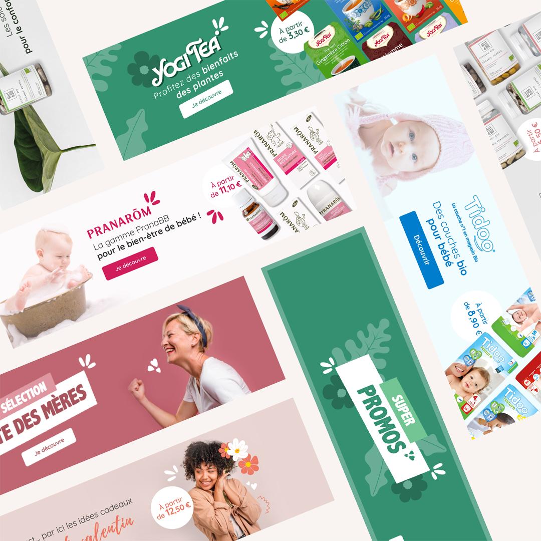 supports-communication-graphiste-webdesigner-strasbourg-studio-polette-01