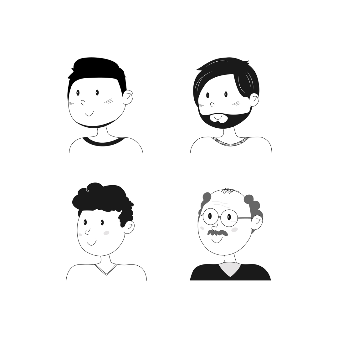 supports-communication-graphiste-webdesigner-strasbourg-studio-polette-02