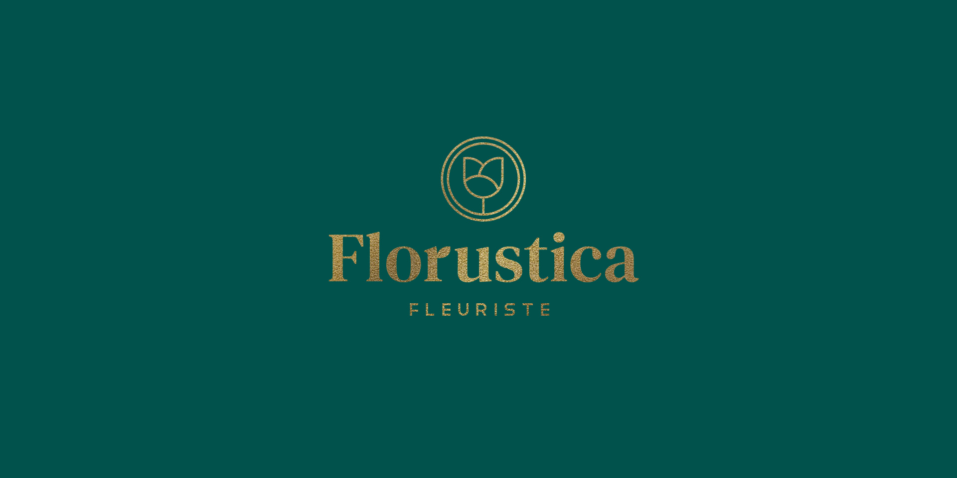 identite visuelle fleuriste florustica-logo-graphiste-webdesigner-freelance-strasbourg-studio-polette-01