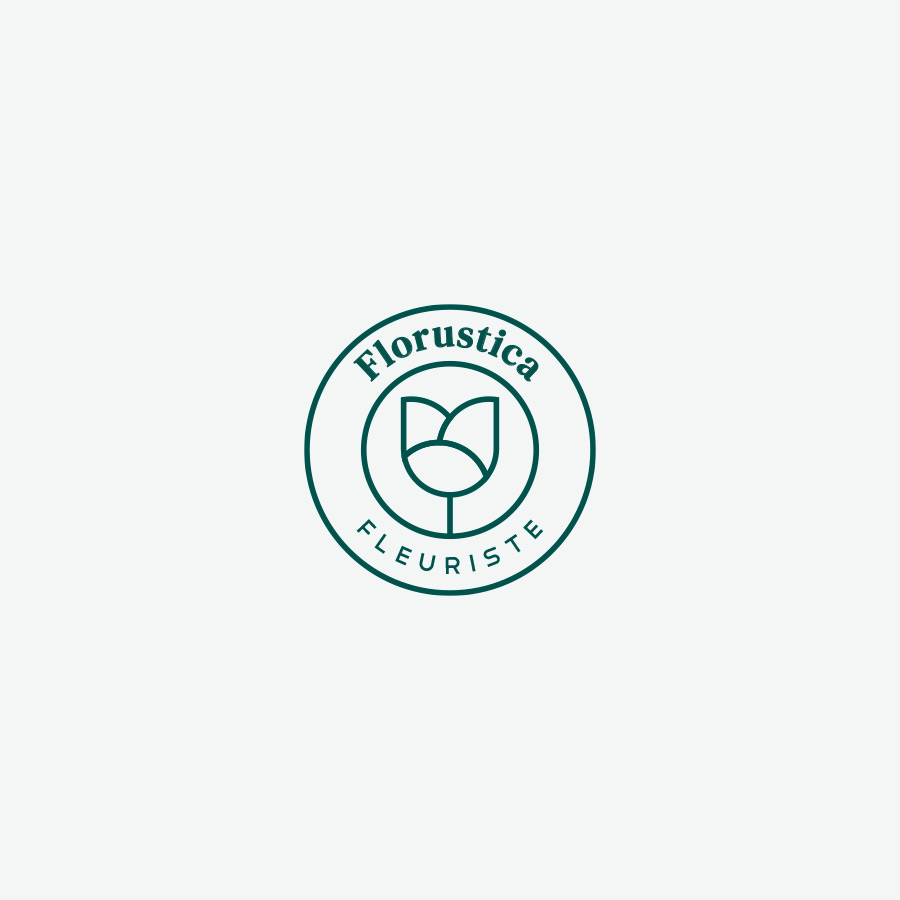 identite visuelle fleuriste florustica-logo-graphiste-webdesigner-freelance-strasbourg-studio-polette-02
