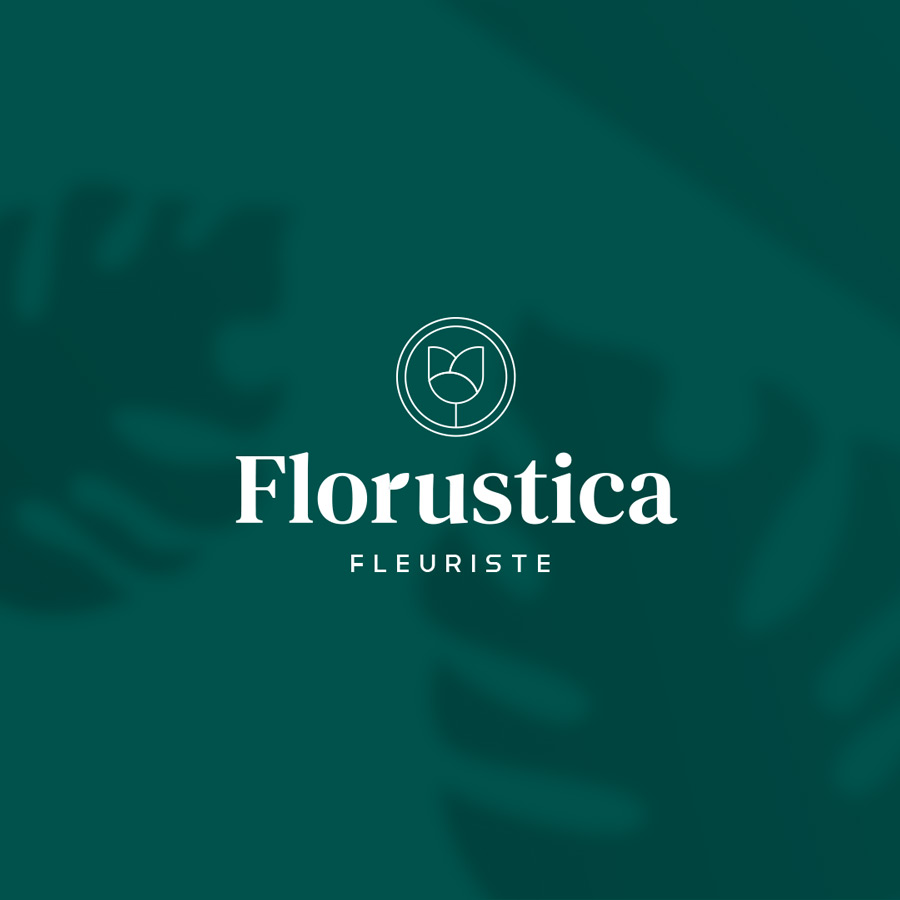 identite visuelle fleuriste florustica-logo-graphiste-webdesigner-freelance-strasbourg-studio-polette-04