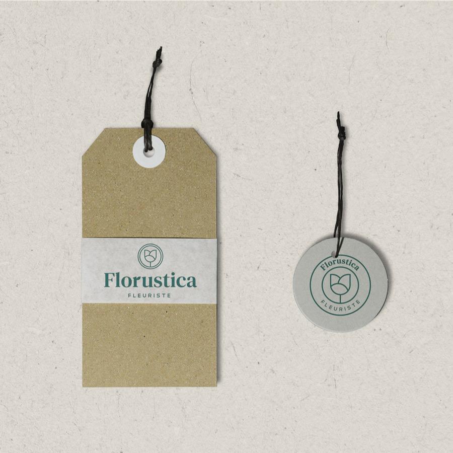 identite visuelle fleuriste florustica-logo-graphiste-webdesigner-freelance-strasbourg-studio-polette-05