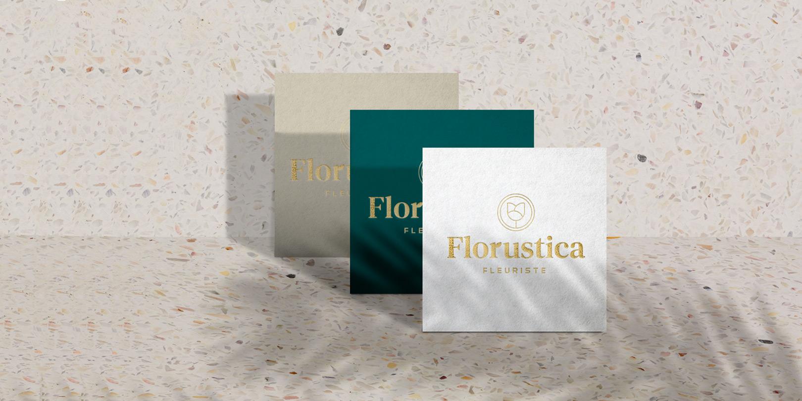 identite visuelle fleuriste florustica-logo-graphiste-webdesigner-freelance-strasbourg-studio-polette-06