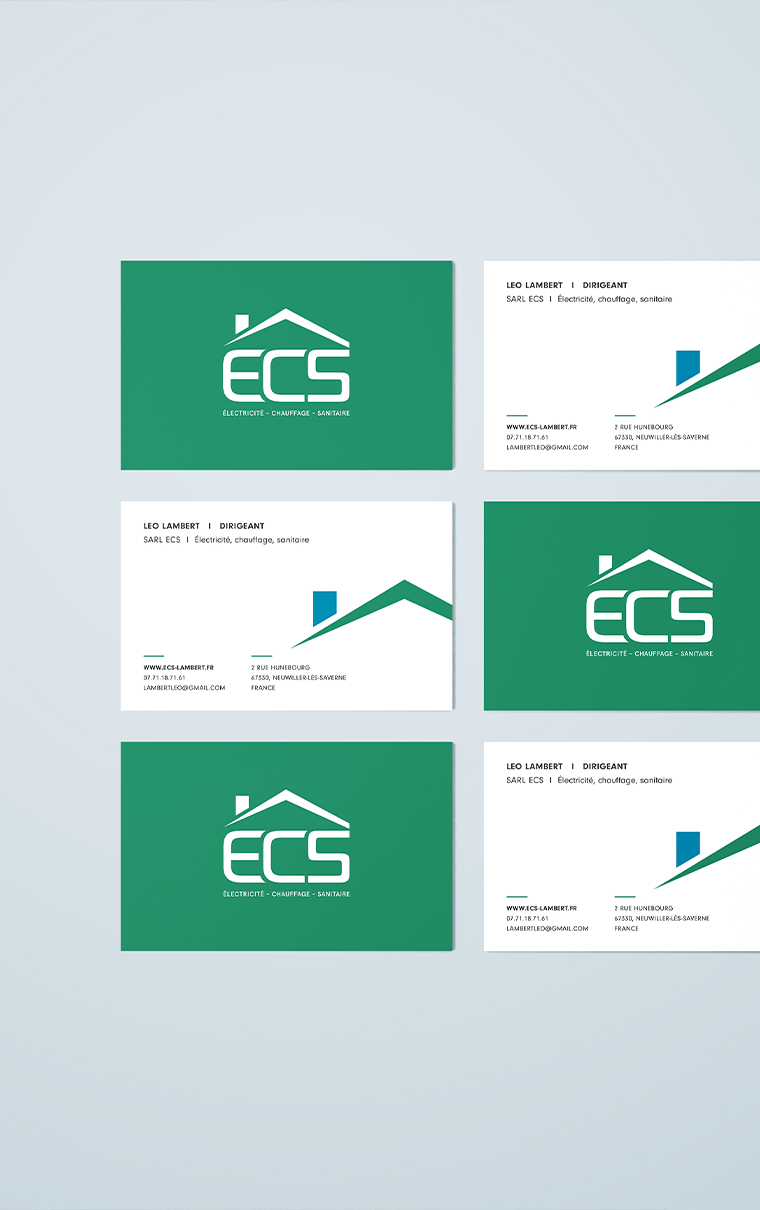 pack-identite-visuelle-complet-graphiste-webdesigner-strasbourg-studio-polette