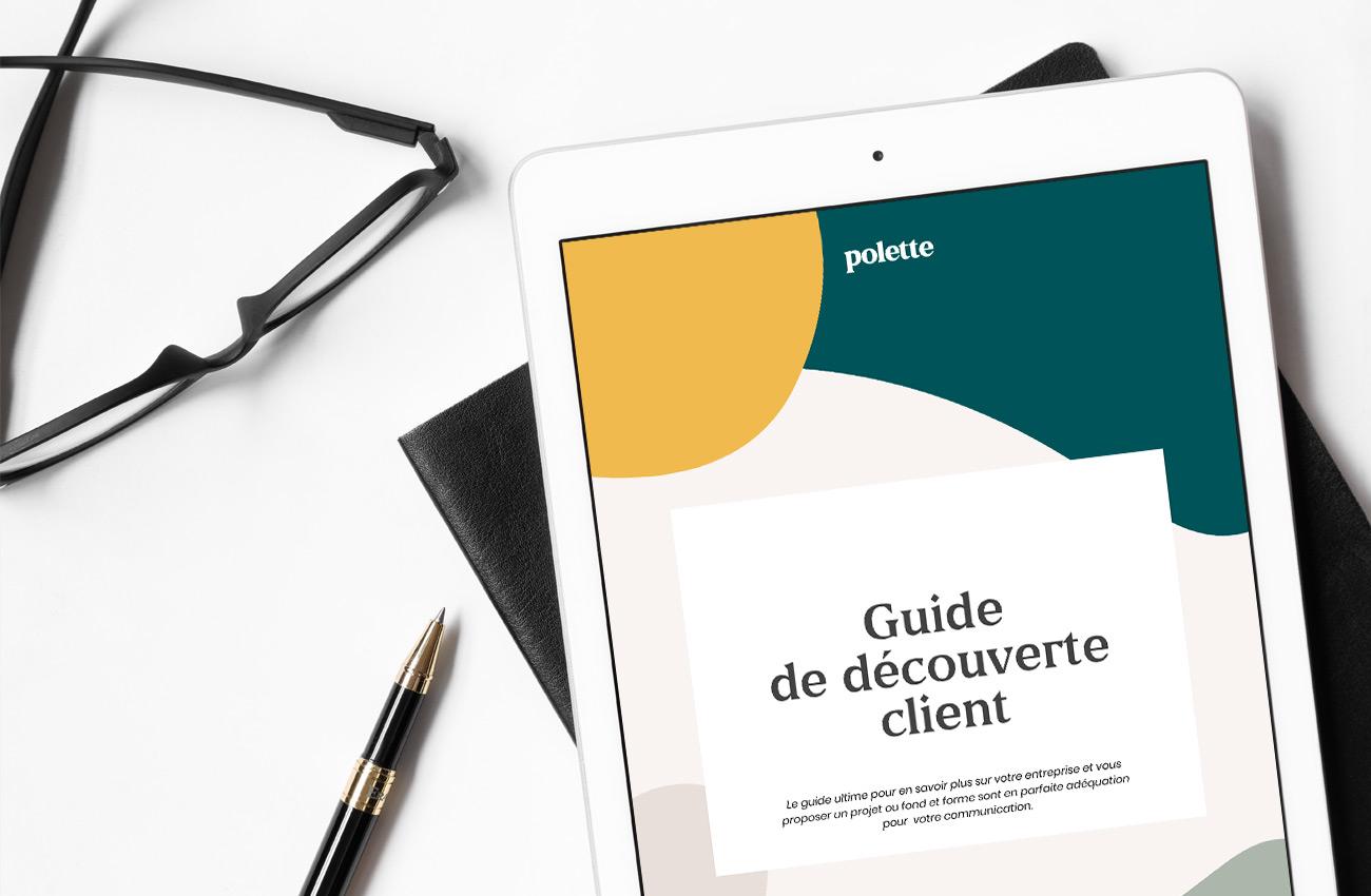 processus-sites-web-etape-01-besoins-graphiste-webdesigner-freelance-strasbourg-studio-polette