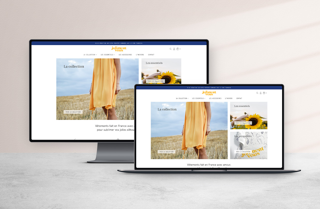processus-sites-web-etape-06-lancement-graphiste-webdesigner-freelance-strasbourg-studio-polette