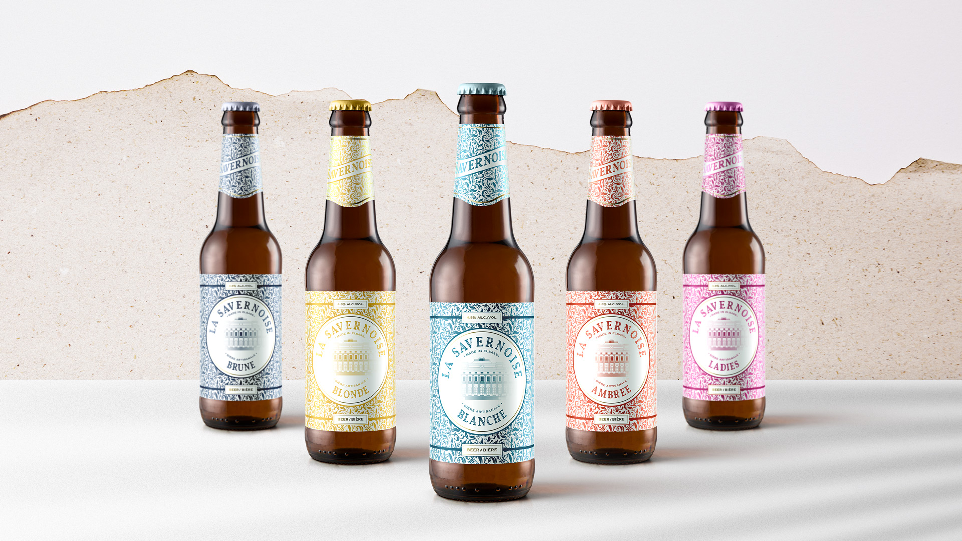 savernoise-biere-artisanale-packaging-graphiste-webdesigner-freelance-strasbourg-studio-polette-03