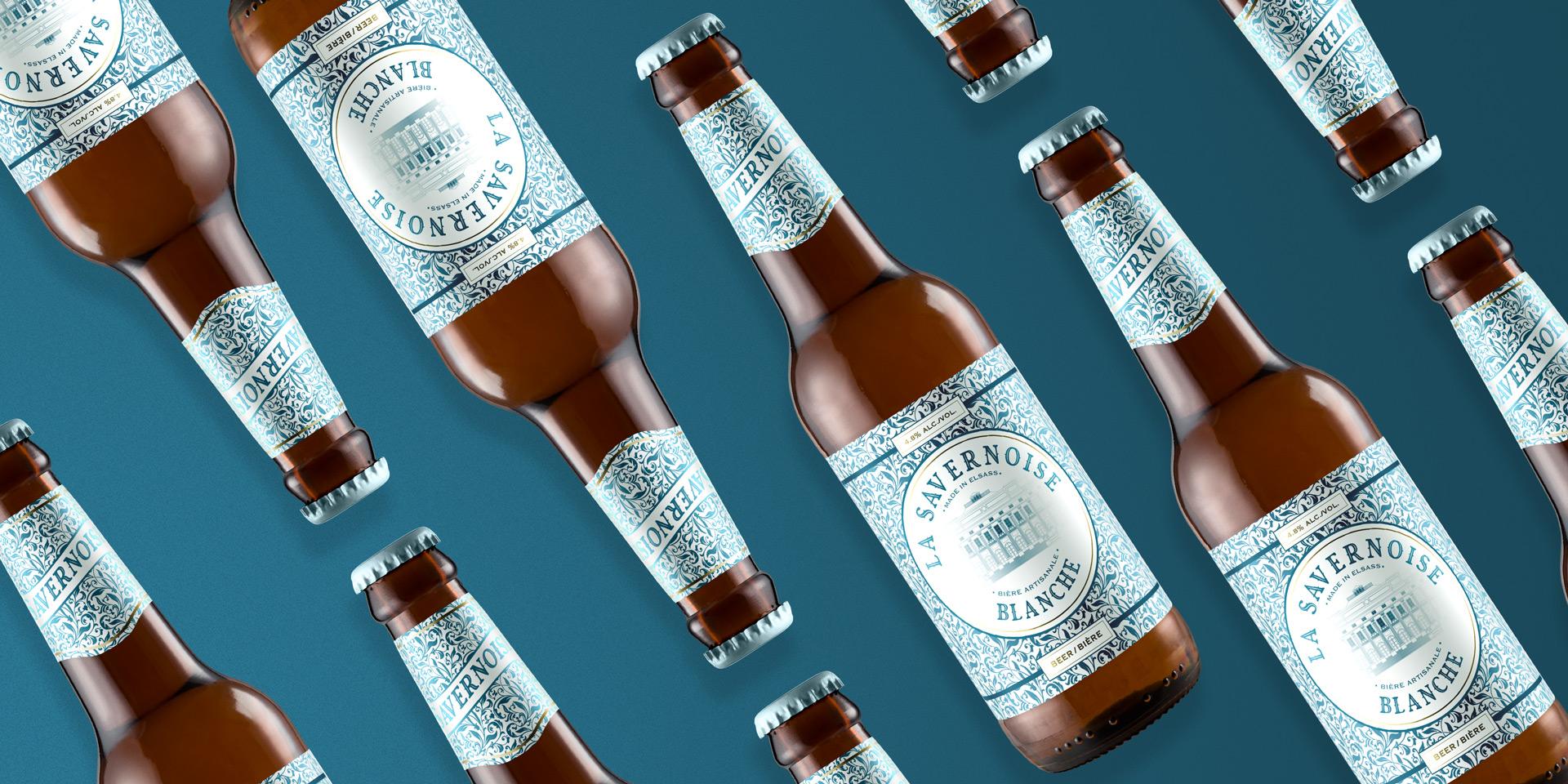 savernoise-biere-artisanale-packaging-graphiste-webdesigner-freelance-strasbourg-studio-polette-04