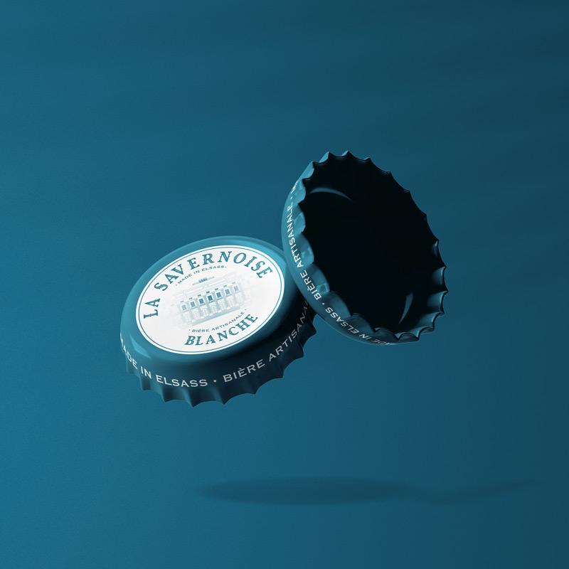 savernoise-biere-artisanale-packaging-graphiste-webdesigner-freelance-strasbourg-studio-polette-05