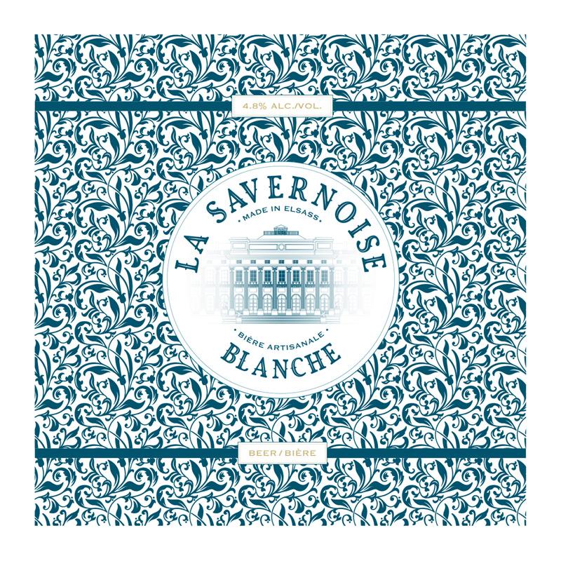 savernoise-biere-artisanale-packaging-graphiste-webdesigner-freelance-strasbourg-studio-polette-06