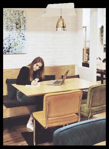 studio-polette-graphiste-webdesigner-freelance-strasbourg-blog