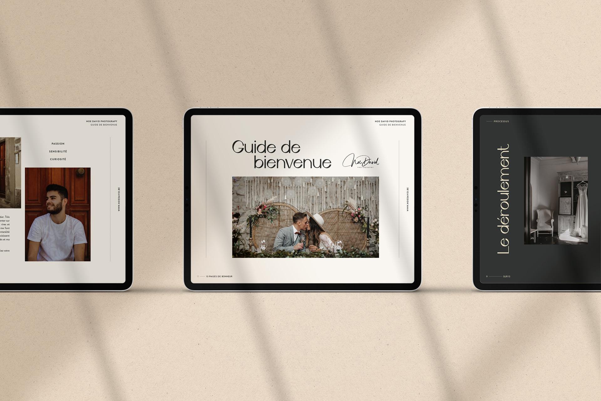 guide-noedavid-photographe-graphiste-webdesigner-freelance-strasbourg-studiopolette-02