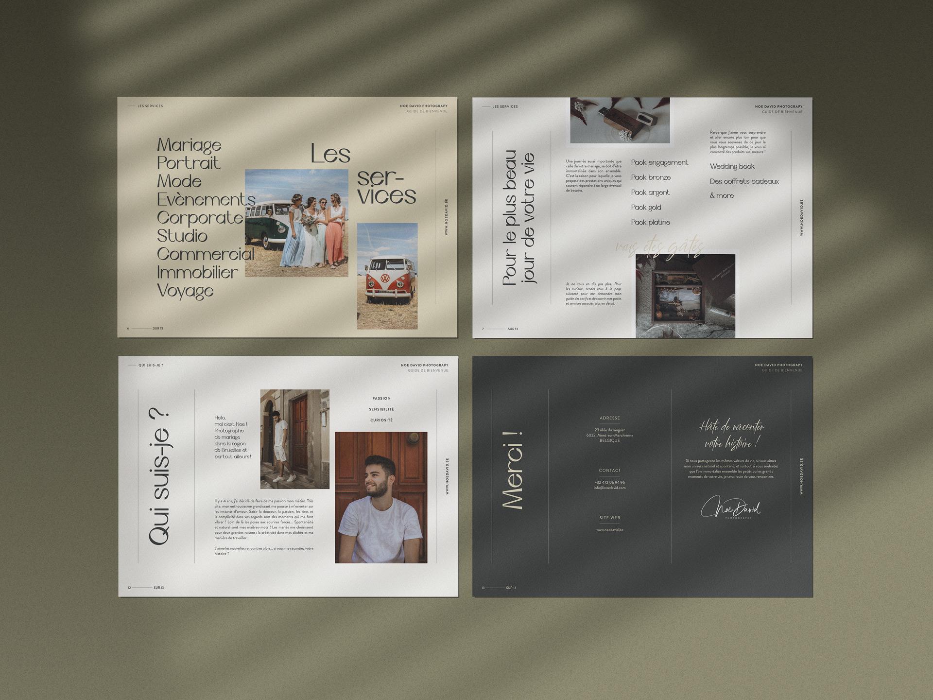 guide-noedavid-photographe-graphiste-webdesigner-freelance-strasbourg-studiopolette-03